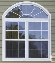 Arch Design Window And Door Havit Window And Door Co Ltd Aluminum And Upvc Window