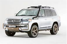 2020 Toyota Land Cruiser by New Toyota Highlander 2021 Review New Review