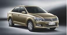 Volkswagen Santana 2019 by 2019 Volkswagen Santana Colors Release Date Redesign