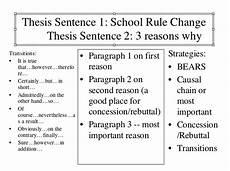 Persuasive Essay Cell Phones Persuasive Essays On Cell Phone Use In Schools