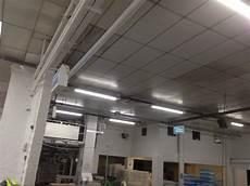 Jones Lighting Jobs J Jones Electrical Services 100 Feedback Electrician In