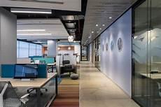 Microsoft Office Design Gallery Microsoft Offices Mumbai Dsp Design Associates The