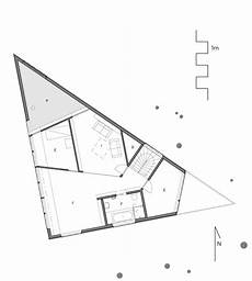 architecture photography 1411964605 plan 2 1 200 triangle