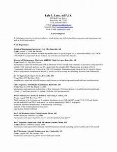 Resume Complete Resume Complete 8 12 2015
