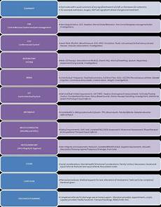 Nursing Charting Systems Documentation Chart Nursing Documentation Nursing Notes