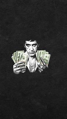 scarface wallpaper iphone scarface iphone wallpaper gallery
