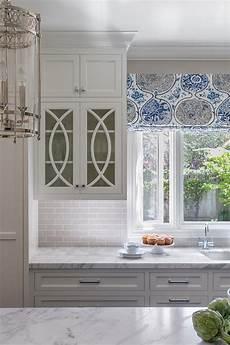glass mullion kitchen cabinet doors iowa remodels