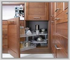 kitchen storage furniture ideas kitchen cabinets ideas for storage interior exterior ideas