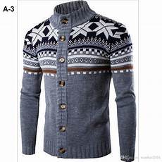 Mens Designer Sweaters On Sale New Arrival Men Sweater 2017 Winter New Design Warm