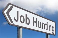 Job Hunting This Week S Poll Which Aspect Of Job Hunting Do You Most