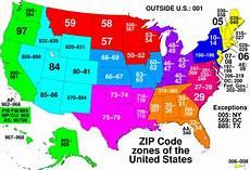 Dataquick Zip Code Chart File Zip Code Zones Svg Wikipedia