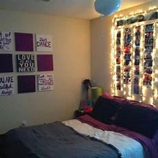 Christmas Lights Dorm Room 66 Inspiring Ideas For Christmas Lights In The Bedroom