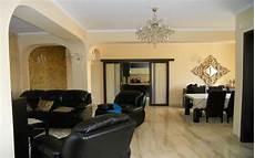 soggiorni lusso soggiorno moderno lusso