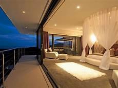 newest luxury master bedroom ideas 2020 2020 ideas