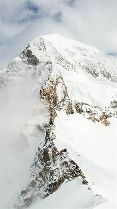 nature snow 4k wallpaper wallpaper snow mountains 4k hd wallpaper snow winter