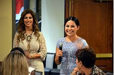 Professional Organizations For Women O W E Encourages Local Businesswomen Success Valley