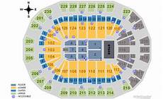 Save Mart Seating Chart Save Mart Center Seating Chart Rows Www