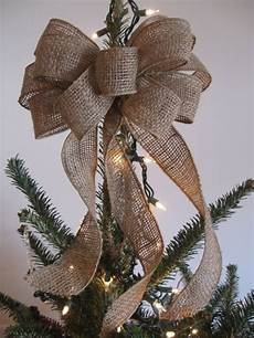1000 images about diy ideas in burlap on