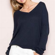 Melville Light Blue Sweater Melville Rare Navy Blue Melville Sherry