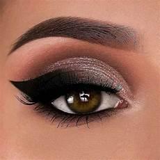 cor da maquiagem dos olhos makeup maquiagem make maquiagemolhos maquiagem dos