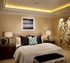 Bedroom Smart Lighting How To Choose The Right Reading Light Furniture Lighting