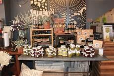 Home Design Stores Decorella Shop Local Small Business Saturday