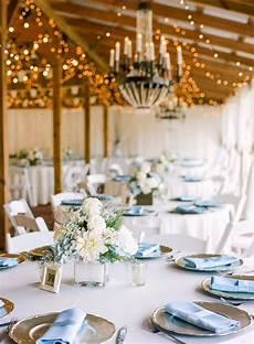 light blue and tan rustic ta wedding mmtb wedding