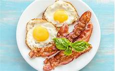 9 simple and surprising ketogenic diet breakfast recipes