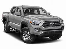 new 2019 toyota tacoma trd road cab in salem