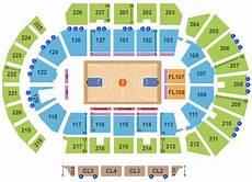 Santa Cruz Warriors Seating Chart 2019 Leo Santa Cruz Tickets Stockton Leo Santa Cruz 2019