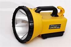Power Beam Torch Light File High Power Torch Jpg Wikipedia