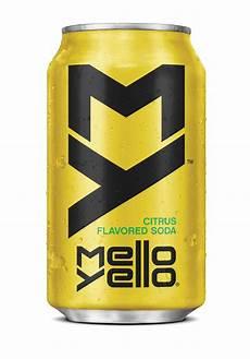 Damen Sandalen Sandaletten Mellow Yellow Samartine Multifarben Ch689332 Mbt Schuhe P 10232 by Mello Yello Rebrand The Dieline Packaging Branding