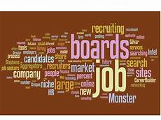 It Job Boards Making The Most When Recruiting With Job Boards
