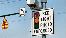 Red Light Speed Cameras Chicago Judge Rules Chicago Red Light And Speed Camera Tickets Void