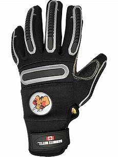 Schmitz Mittz Size Chart Black Knightz Super Duty Waterproof Safety Gloves