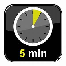 5 Minute Tiemr Friendly Software For The Hospital Pharmacy Kit Check