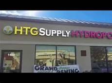 Htg Supply Hydroponics Grow Lights Htgsupply West Springfield Mass Hydroponics Store Grow
