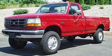 1993 Ford F150 Abs Light On Abs Light 1993 Ford F 250