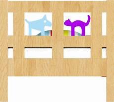 zinus bed frame pdf