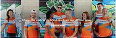 Team World Vision Team World Vision