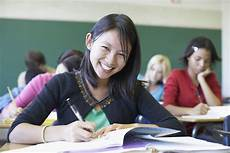 High School Student Bio 4 Tips For Selecting Rigorous Courses Without Ap Ib