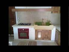 lavelli per cucine in muratura la pietra taurina cucine in muratura lavelli pavimenti
