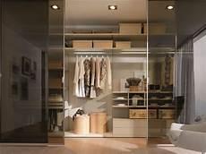cabina armadio legno cabina armadio in legno e vetro pica z208 by zalf
