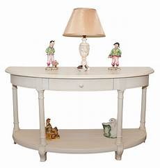 Sofa Table 2 Shelves Png Image by Justpng Furniture Interiors Page 4