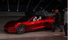 2020 tesla roadster charge time 2020 tesla roadster charge time tesla review