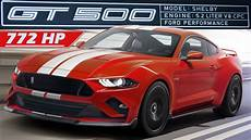 2019 ford gt500 specs 2019 shelby gt500 arrived from ford possible specs