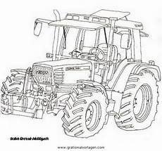 Malvorlagen Traktor Deutz Traktor Ausmalbilder Deere Das Beste Dessin De