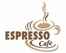 Cafe Logo Design Free Cafe Designed By Dsignart Brandcrowd