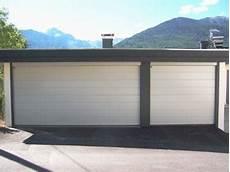portoni sezionali hormann prezzi i portoni sezionali per garage portoni