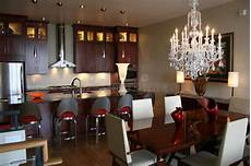armadietti legno stufa nera degli armadietti di legno della cucina